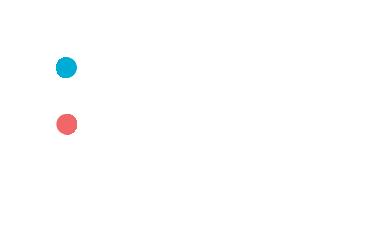 Elerian AI