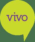 Vivo Speech Analytics